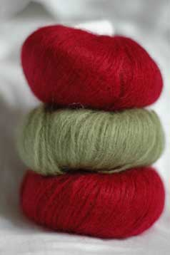 ggh soft kid yarn