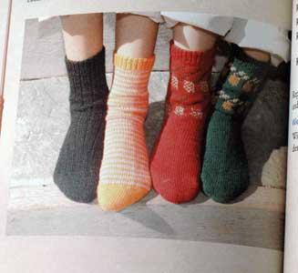 Harry Potter POA Crochet Scarf Free Pattern